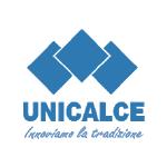 logo Unicalce