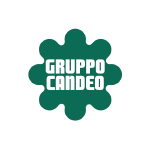 logo Candeo