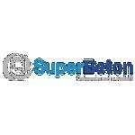 logo Superbeton