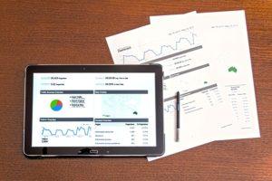 fatturazione digitale e rimborso accise