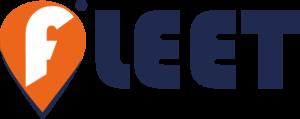 logo-fleet