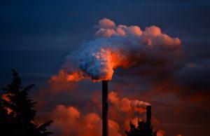 cos'è la Carbon Tax