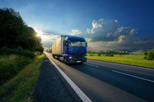 incentivi autotrasporto 2017