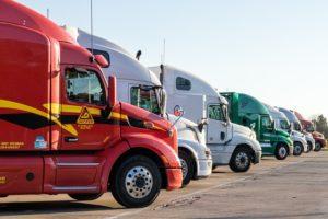 nuove agevolazioni fiscali autotrasporti rimborso accise