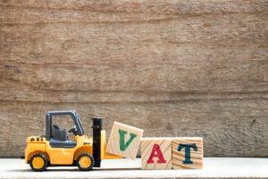 taratura dello strumento fiscale come condizione necessaria per il rimborso sulle accise gasolio