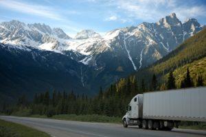 rimborso accisa gasolio trasporto refrigerato