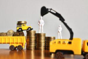 contagiri contaore macchine operatrici per controllare consumi e spesa aziendale