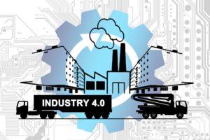industria 4.0 rimborso accise gasolio forza motrice