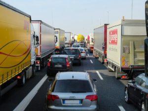 rincari pedaggi autostradali rimborso accisa carburante
