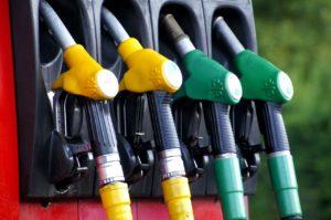 rimborso accisa gasolio autotrazione