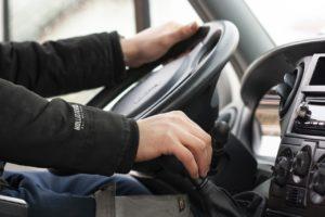 incentivi giovani autotrasportatori