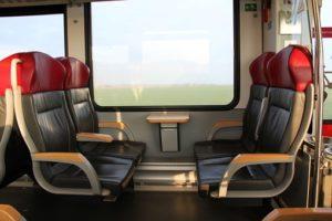 revamping recupero accise agevolazione ferroviaria