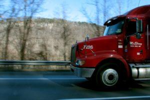 rimborso accise gasolio autotrasporto III trimestre 2019