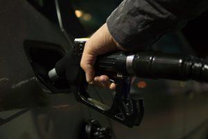 aumento gasolio recupero accise autotrazione