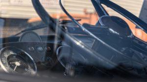 patente cqc rimborso accise autotrasportatori
