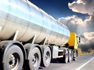 trasporto gasolio novità normativa