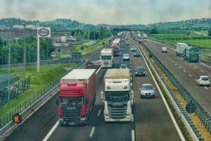 settore autotrasporto e legge di bilancio 2020