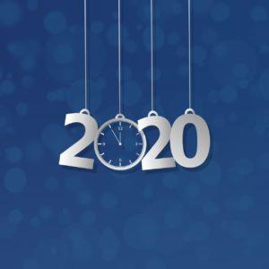 novità 2020 serbatoi gasolio