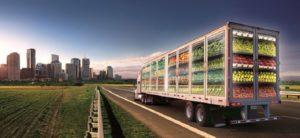 trasporto alimenti recupero accise gasolio