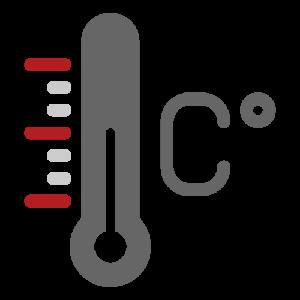 trasporto temperatura controllata rimborso accise gasolio