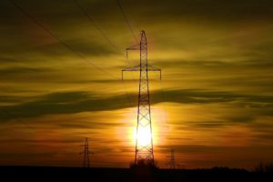 rimborso addizionale provinciale accisa energia elettrica