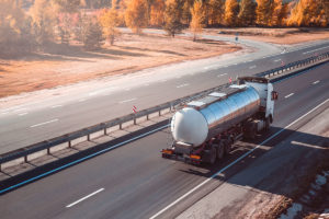 trasporto gasolio nuove regole