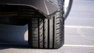 manutenzione veicoli commerciali