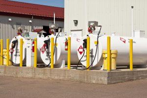 normativa serbatoi gasolio 2020 licenza fiscale e registro carico e scarico