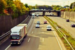 revisione veicoli trasporto su strada