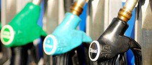 rimborso accise gasolio autotrazione
