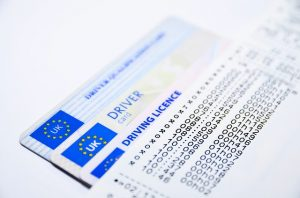 rinnovo documenti di circolazione