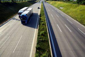 certificazione CQC trasporto merci e persone
