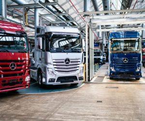 incentivi 2020 rinnovo parco veicoli