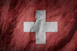 trasporti internazionali in Svizzera