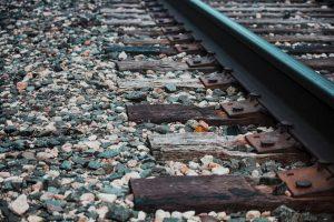 deposito temporaneo rifiuti scali ferroviari