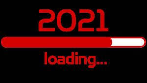 2021 entrata in vigore obblighi per possesso impianti minori