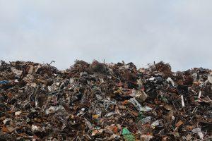 trasporto rifiuti normativa