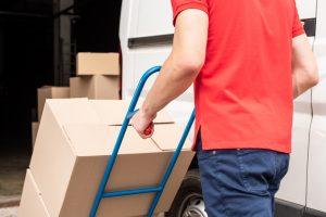 trasporto merci rimborso accise gasolio