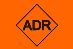 normativa ADR trasporto merci pericolose 2021