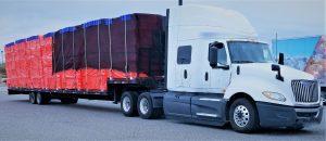 versamento contributo funzionamento art trasporto merci su strada