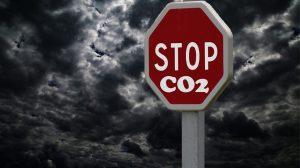 carbon tax autotrasportatori lotta cambiamenti climatici