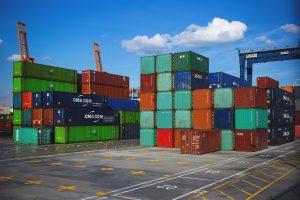trasporto container su strada nuovo accordo luglio 2021